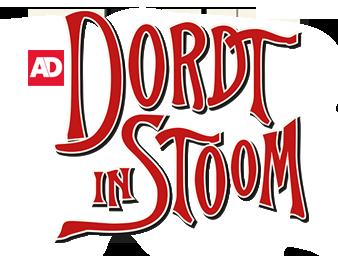 logo_dis2016_stoom_4