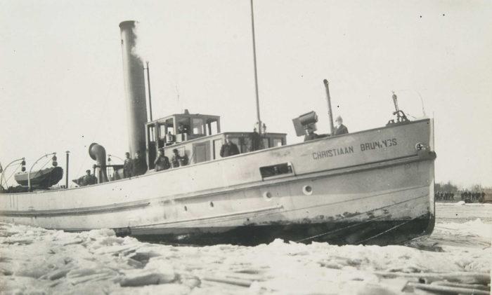 brunings3-1929
