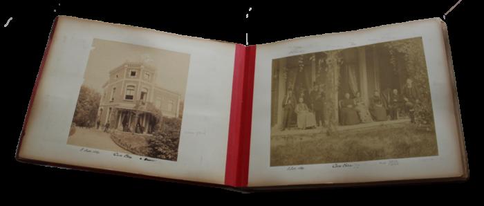 fotoboek-dubbel