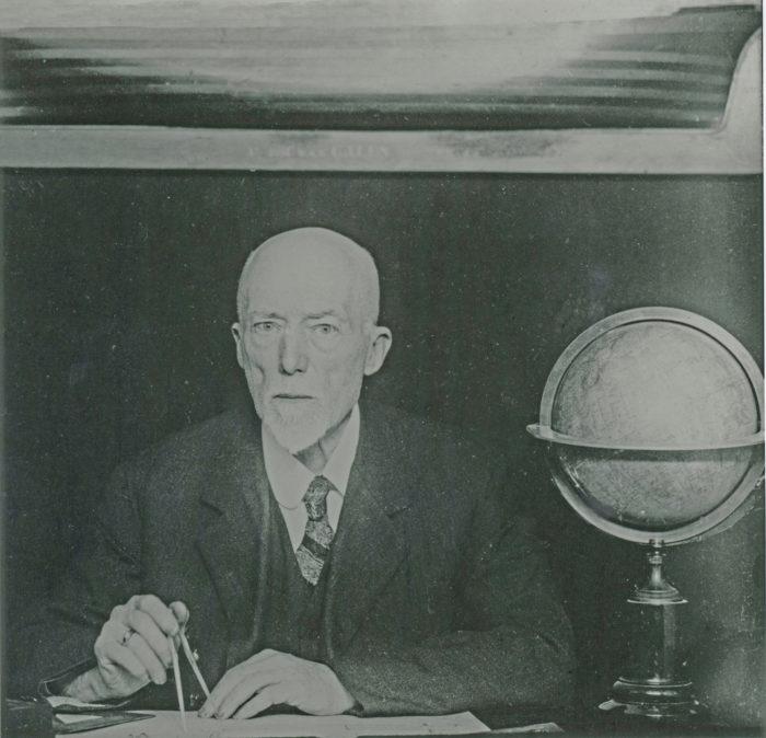 jfm-met-van-galen-1929