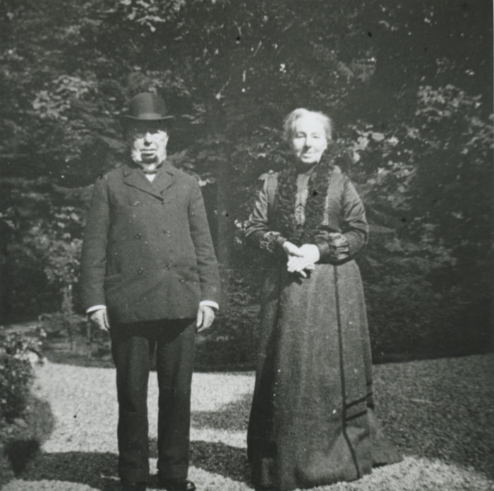 casa-cara-1901