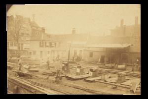 februari 1890