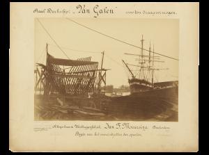 20 juni 1890