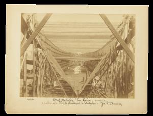 16 juli 1890