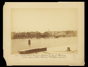 8 december 1890