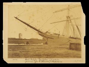 9 april 1891